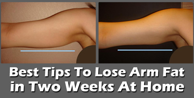 The best exercises to lose arm fat at home recipes 2 day the best exercises to lose arm fat at home ccuart Choice Image