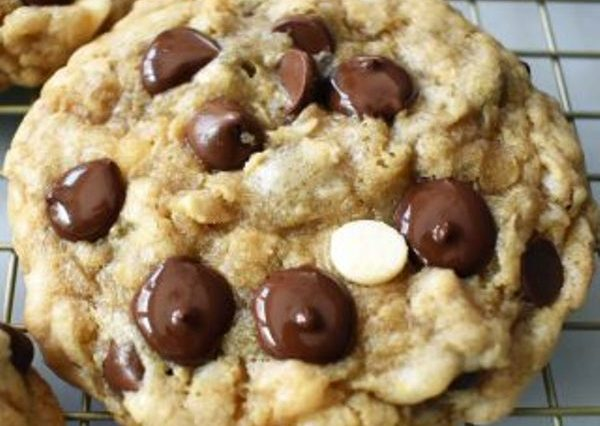 I WANT TO MARRY YOU COOKIES RECIPE